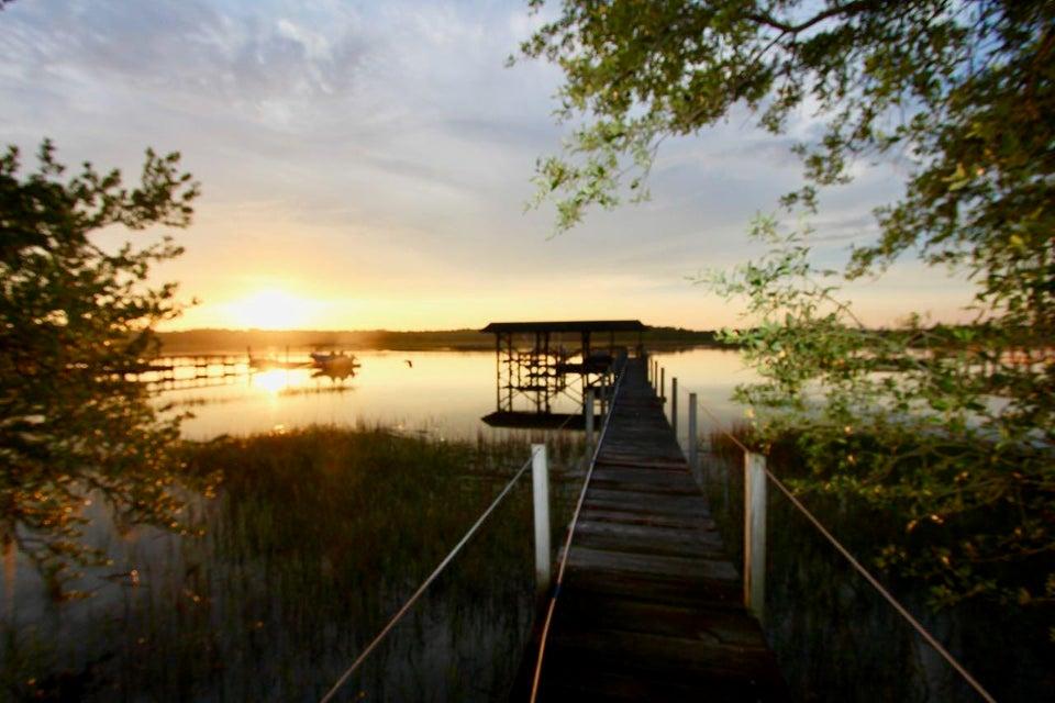 Creekwood Homes For Sale - 1532 Creekwood, Edisto Island, SC - 58
