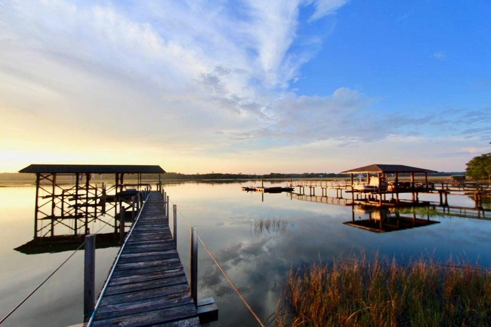 Creekwood Homes For Sale - 1532 Creekwood, Edisto Island, SC - 60
