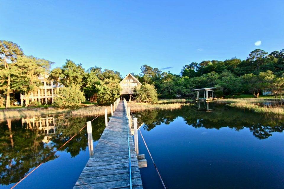Creekwood Homes For Sale - 1532 Creekwood, Edisto Island, SC - 57