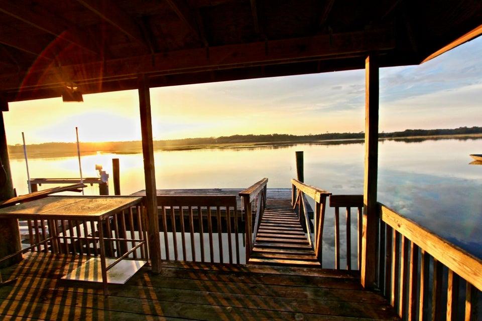 Creekwood Homes For Sale - 1532 Creekwood, Edisto Island, SC - 52