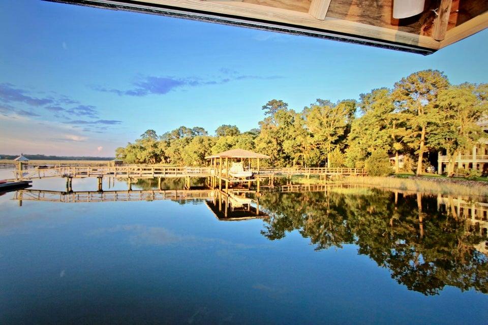 Creekwood Homes For Sale - 1532 Creekwood, Edisto Island, SC - 53