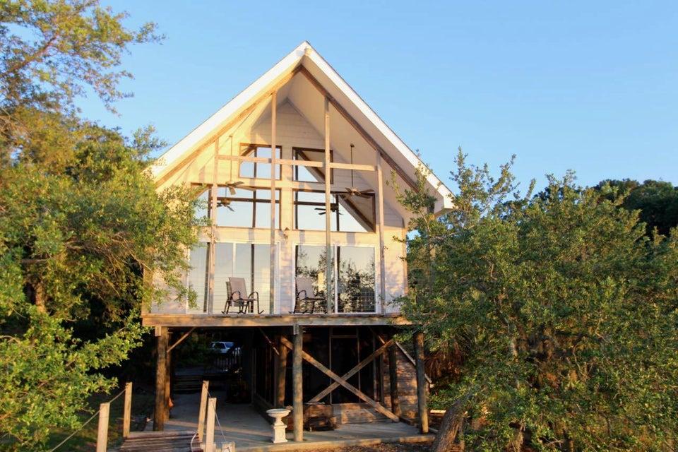 Creekwood Homes For Sale - 1532 Creekwood, Edisto Island, SC - 50
