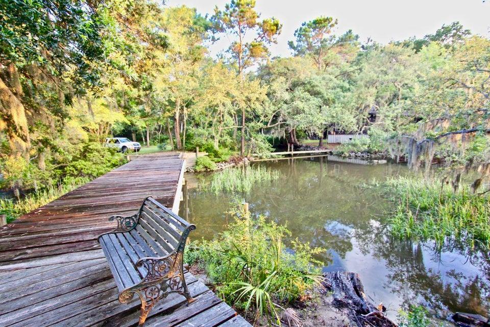 Creekwood Homes For Sale - 1532 Creekwood, Edisto Island, SC - 46