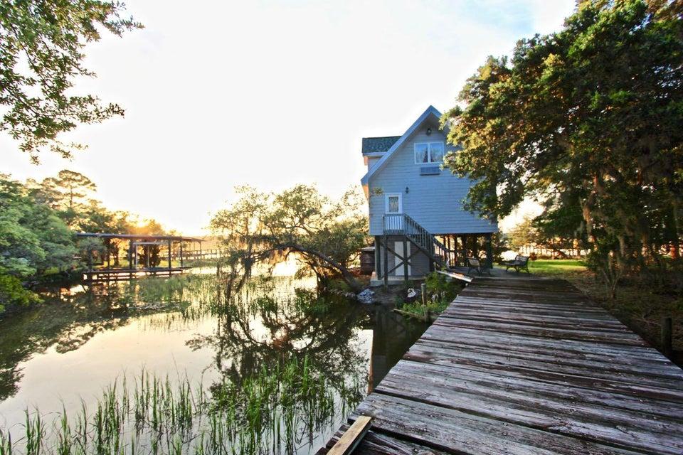 Creekwood Homes For Sale - 1532 Creekwood, Edisto Island, SC - 48