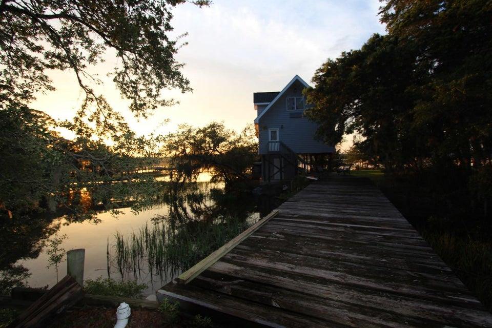 Creekwood Homes For Sale - 1532 Creekwood, Edisto Island, SC - 45