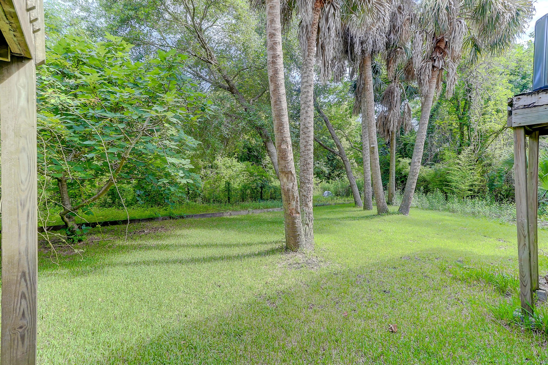 Goat Island Homes For Sale - 2407 Captain John Hutt, Isle of Palms, SC - 25