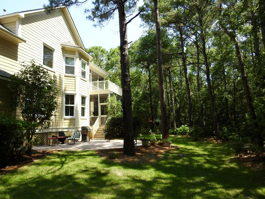 4267 True Blue Mount Pleasant Sc 29429