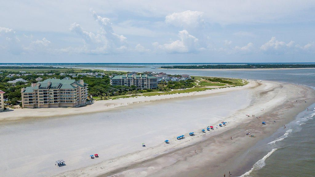 Wild Dunes Homes For Sale - 1106 Ocean Club Villa, Isle of Palms, SC - 19