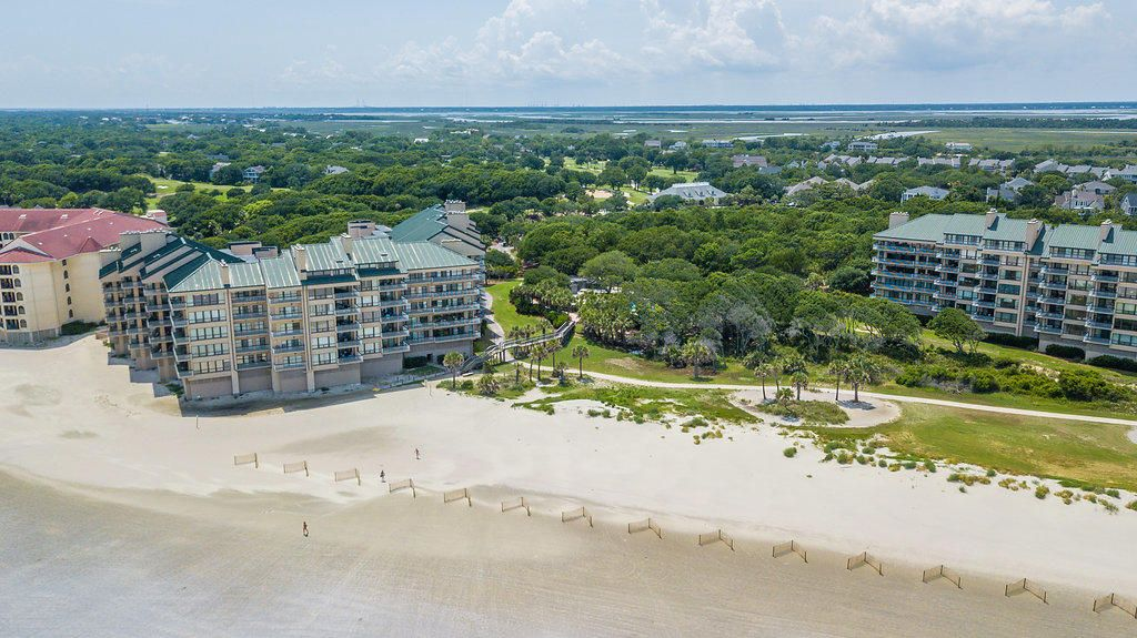 Wild Dunes Homes For Sale - 1106 Ocean Club Villa, Isle of Palms, SC - 15