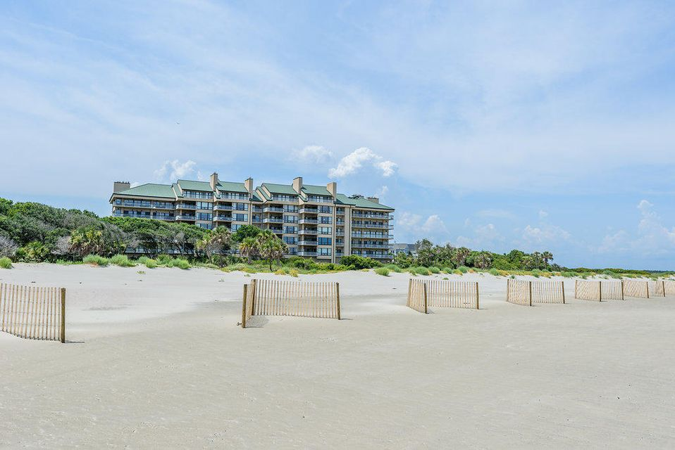 Wild Dunes Homes For Sale - 1106 Ocean Club Villa, Isle of Palms, SC - 13
