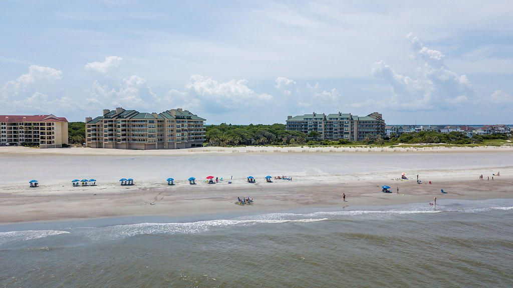 Wild Dunes Homes For Sale - 1106 Ocean Club Villa, Isle of Palms, SC - 56