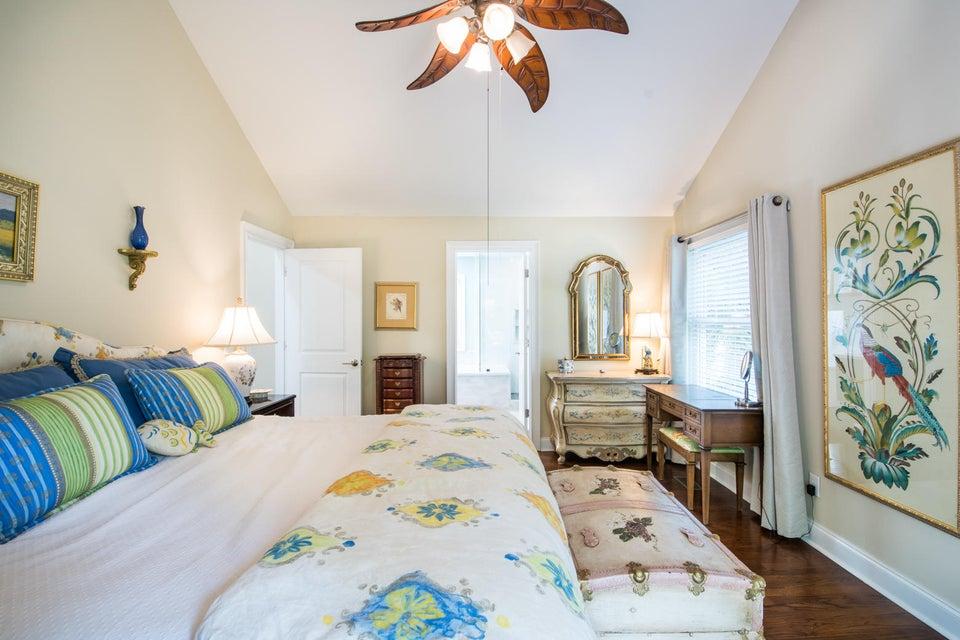Charleston Address - MLS Number: 18018045