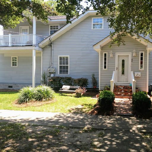 Wagener Terrace Homes For Sale - 64 6th, Charleston, SC - 11