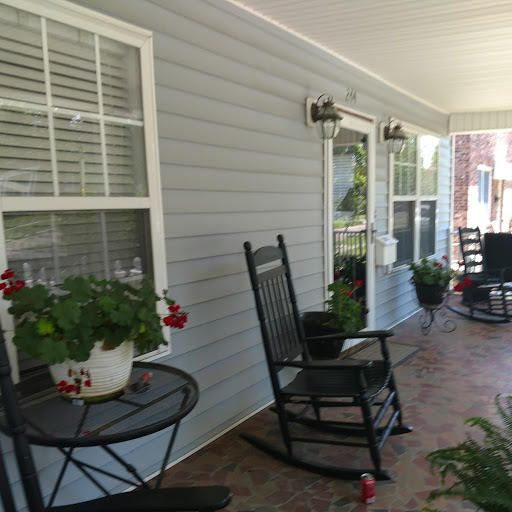 Wagener Terrace Homes For Sale - 64 6th, Charleston, SC - 19