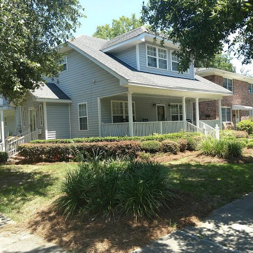 Wagener Terrace Homes For Sale - 64 6th, Charleston, SC - 3