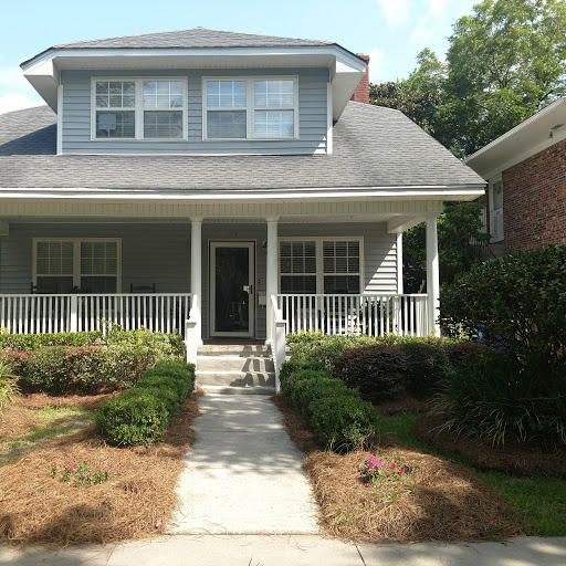 Wagener Terrace Homes For Sale - 64 6th, Charleston, SC - 1