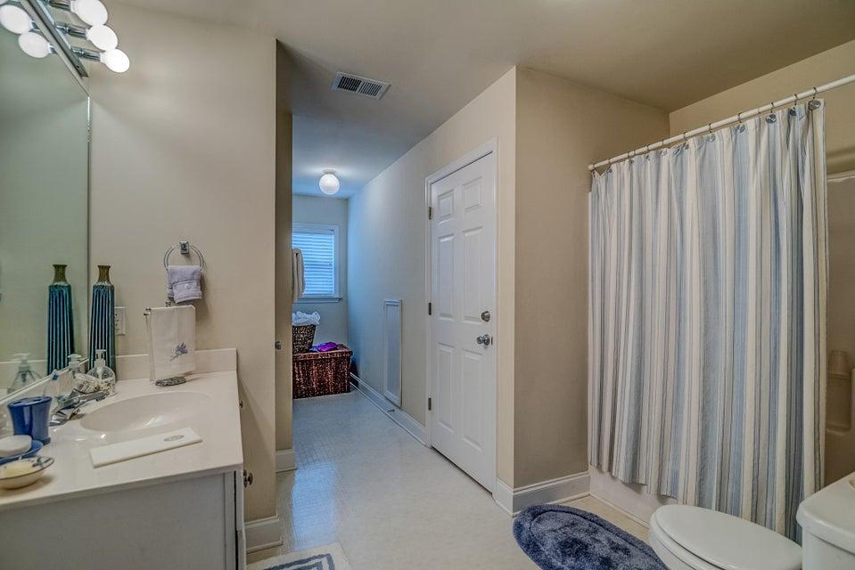 Horlbeck Creek Homes For Sale - 2843 Tradewind, Mount Pleasant, SC - 3