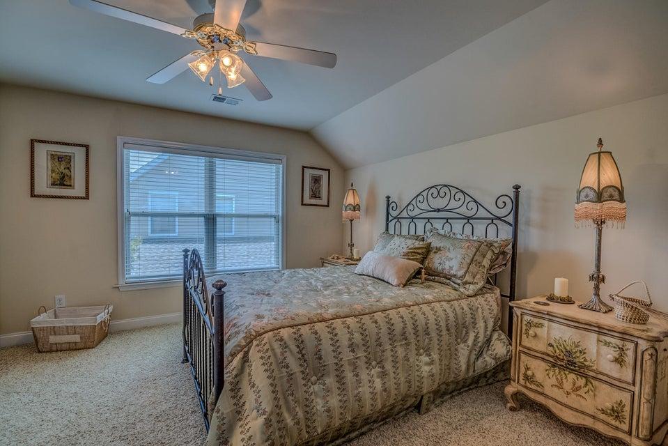 Horlbeck Creek Homes For Sale - 2843 Tradewind, Mount Pleasant, SC - 19