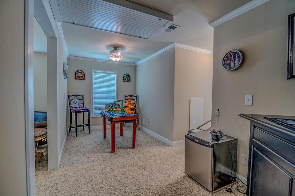 Horlbeck Creek Homes For Sale - 2843 Tradewind, Mount Pleasant, SC - 17