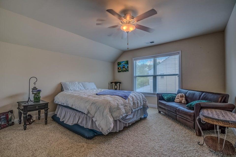 Horlbeck Creek Homes For Sale - 2843 Tradewind, Mount Pleasant, SC - 16