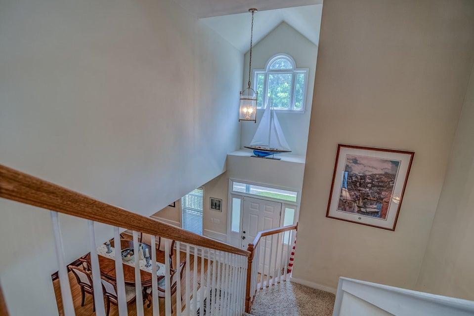 Horlbeck Creek Homes For Sale - 2843 Tradewind, Mount Pleasant, SC - 15