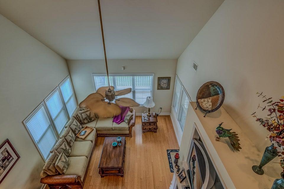 Horlbeck Creek Homes For Sale - 2843 Tradewind, Mount Pleasant, SC - 14