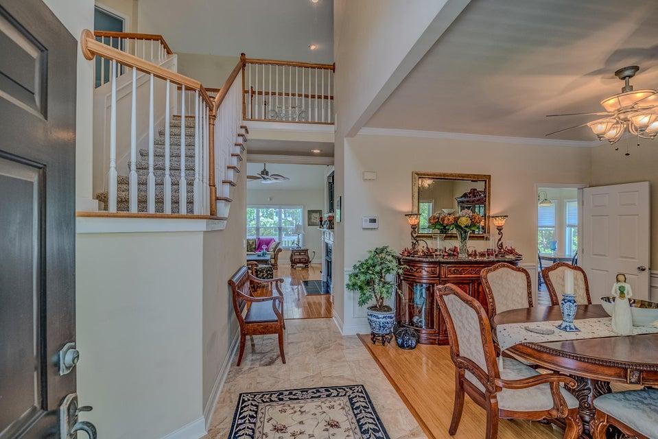 Horlbeck Creek Homes For Sale - 2843 Tradewind, Mount Pleasant, SC - 13