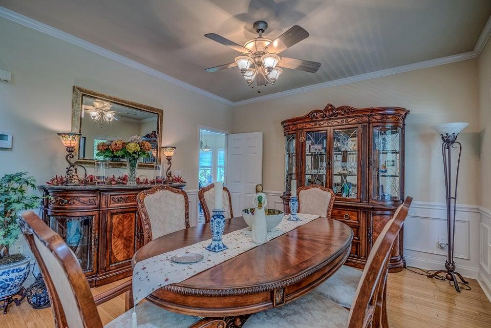Horlbeck Creek Homes For Sale - 2843 Tradewind, Mount Pleasant, SC - 10