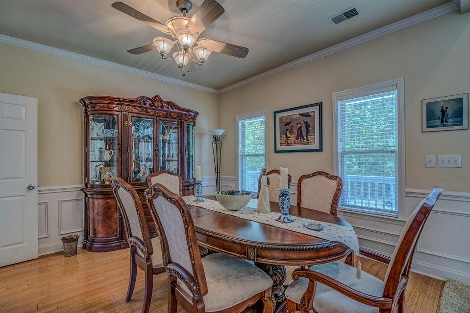 Horlbeck Creek Homes For Sale - 2843 Tradewind, Mount Pleasant, SC - 11