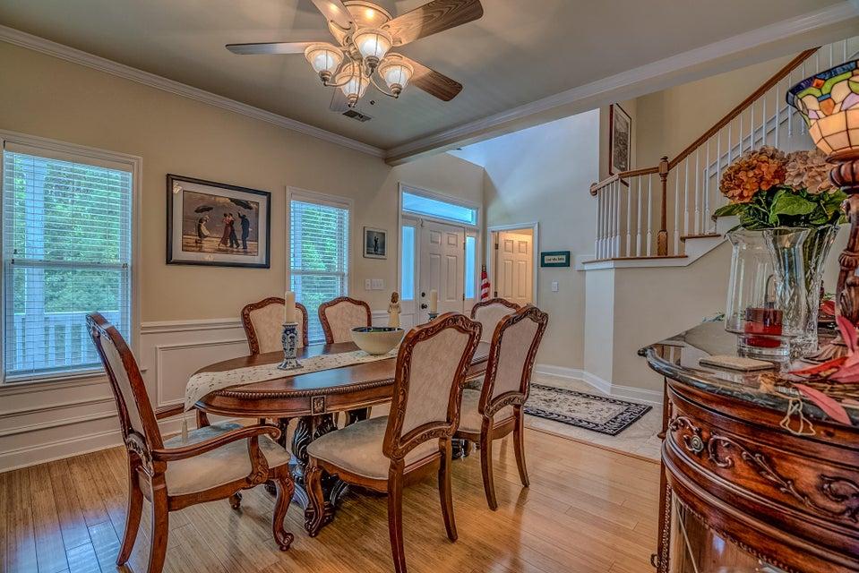 Horlbeck Creek Homes For Sale - 2843 Tradewind, Mount Pleasant, SC - 4