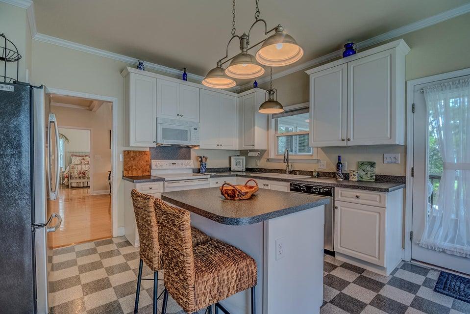 Horlbeck Creek Homes For Sale - 2843 Tradewind, Mount Pleasant, SC - 5