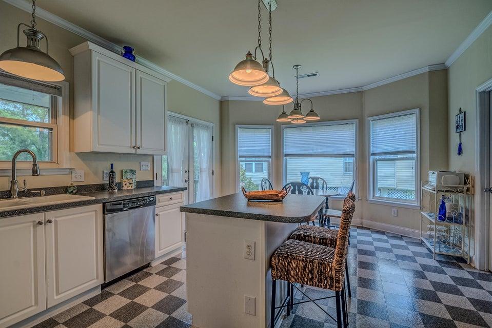 Horlbeck Creek Homes For Sale - 2843 Tradewind, Mount Pleasant, SC - 18