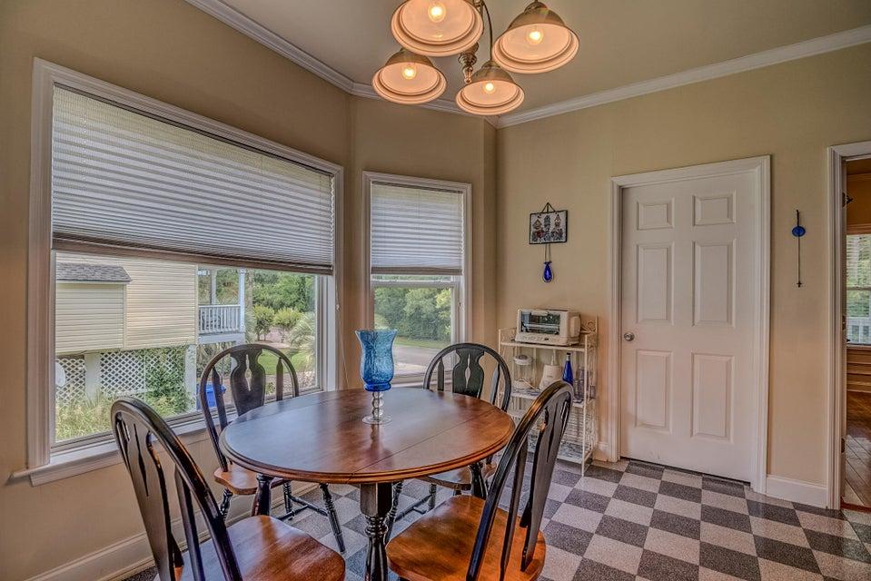 Horlbeck Creek Homes For Sale - 2843 Tradewind, Mount Pleasant, SC - 1