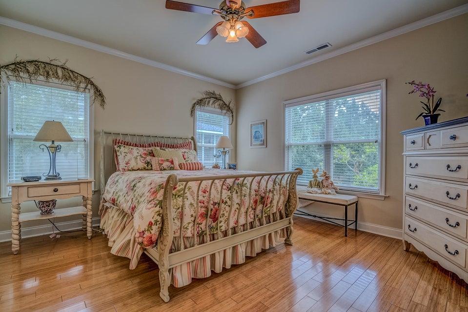 Horlbeck Creek Homes For Sale - 2843 Tradewind, Mount Pleasant, SC - 0