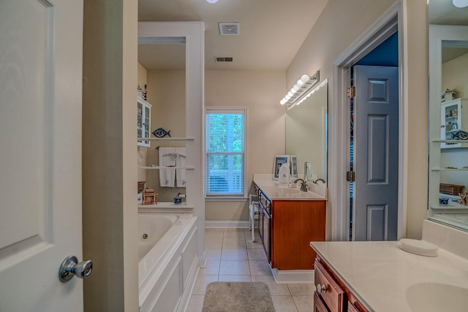 Horlbeck Creek Homes For Sale - 2843 Tradewind, Mount Pleasant, SC - 40
