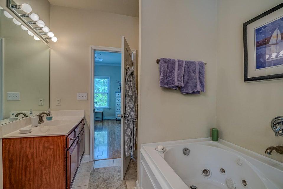 Horlbeck Creek Homes For Sale - 2843 Tradewind, Mount Pleasant, SC - 38