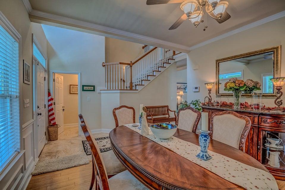 Horlbeck Creek Homes For Sale - 2843 Tradewind, Mount Pleasant, SC - 36