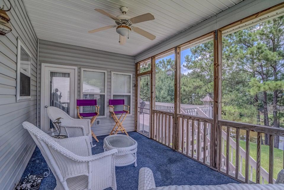 Horlbeck Creek Homes For Sale - 2843 Tradewind, Mount Pleasant, SC - 35