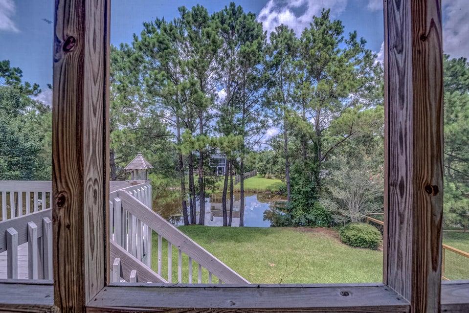 Horlbeck Creek Homes For Sale - 2843 Tradewind, Mount Pleasant, SC - 21