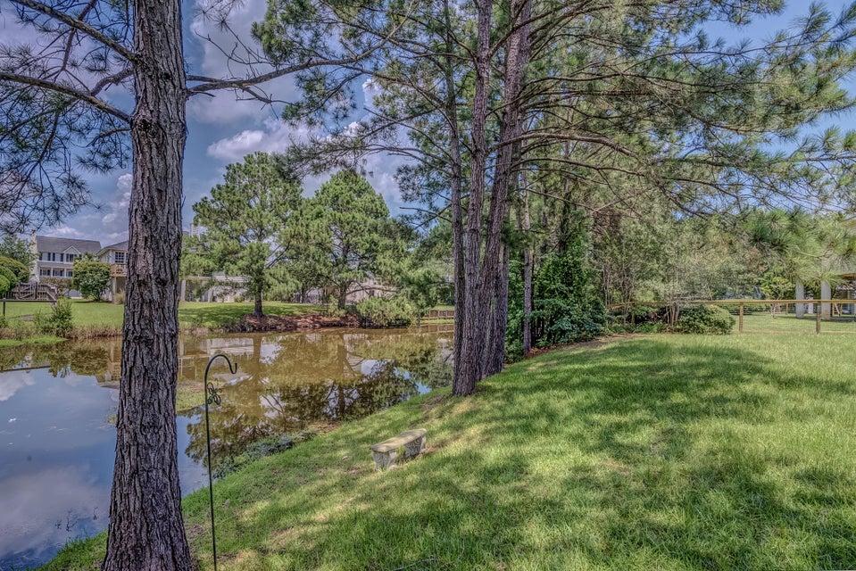 Horlbeck Creek Homes For Sale - 2843 Tradewind, Mount Pleasant, SC - 22
