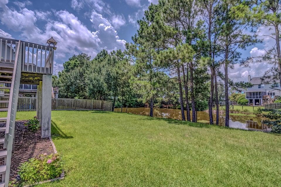 Horlbeck Creek Homes For Sale - 2843 Tradewind, Mount Pleasant, SC - 30