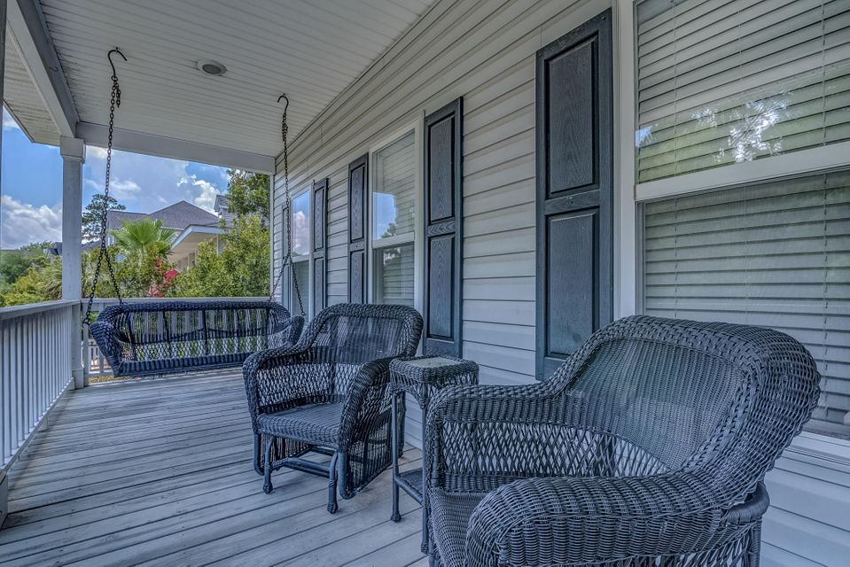 Horlbeck Creek Homes For Sale - 2843 Tradewind, Mount Pleasant, SC - 26