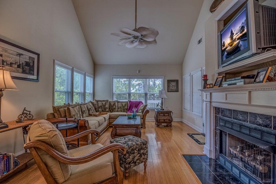 Horlbeck Creek Homes For Sale - 2843 Tradewind, Mount Pleasant, SC - 24