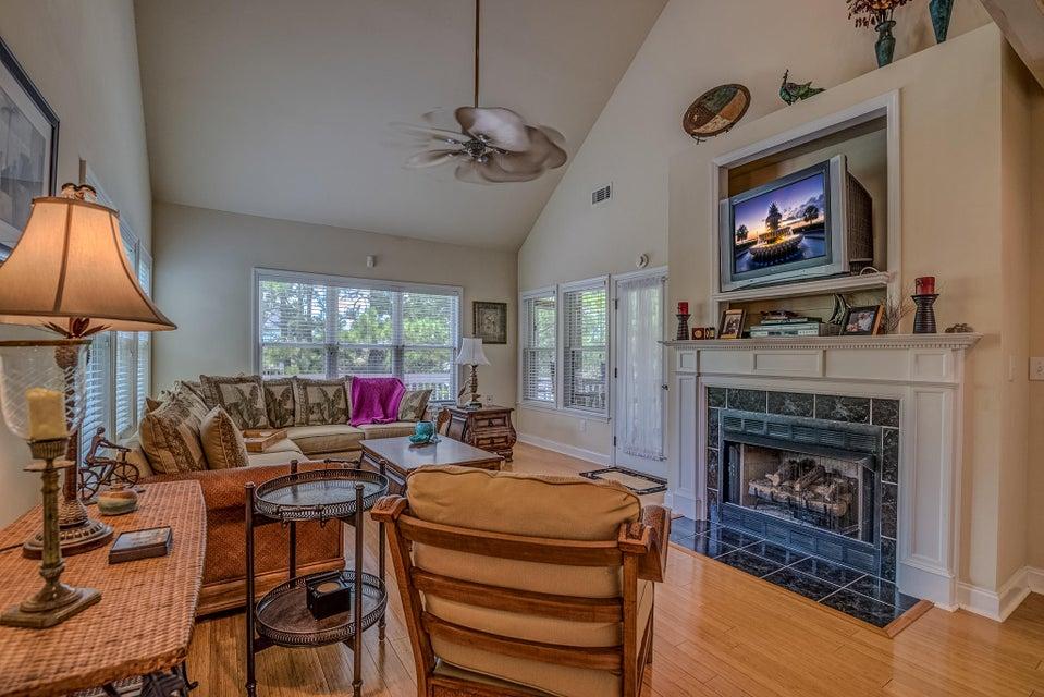 Horlbeck Creek Homes For Sale - 2843 Tradewind, Mount Pleasant, SC - 6