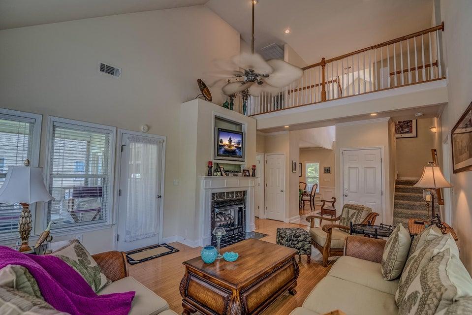 Horlbeck Creek Homes For Sale - 2843 Tradewind, Mount Pleasant, SC - 23