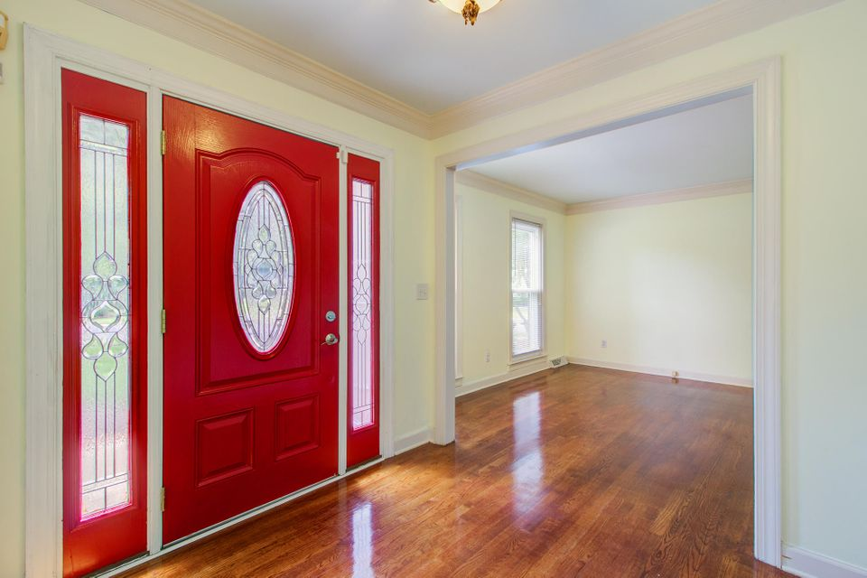 Shadowmoss Homes For Sale - 3 Ripplemoor, Charleston, SC - 28