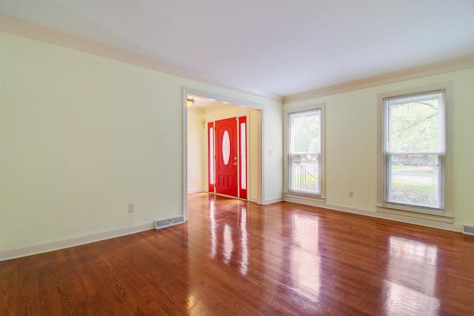 Shadowmoss Homes For Sale - 3 Ripplemoor, Charleston, SC - 30