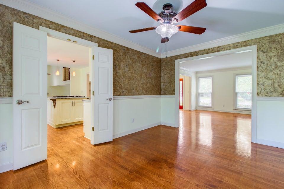 Shadowmoss Homes For Sale - 3 Ripplemoor, Charleston, SC - 25