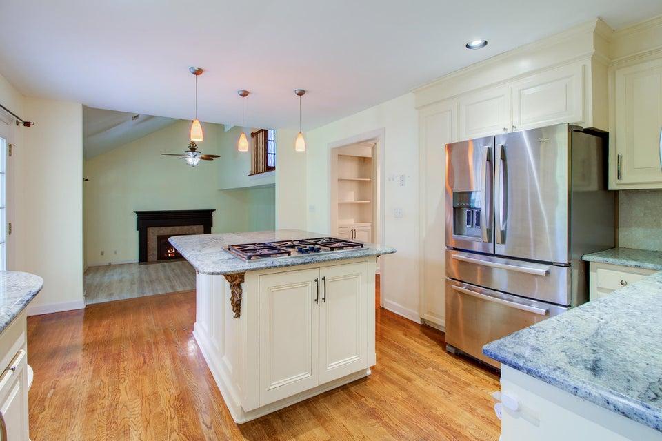 Shadowmoss Homes For Sale - 3 Ripplemoor, Charleston, SC - 0
