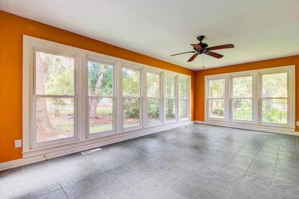 Shadowmoss Homes For Sale - 3 Ripplemoor, Charleston, SC - 18